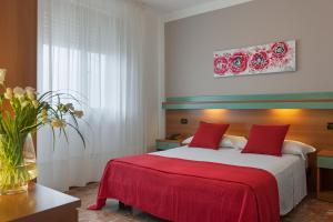 obrázek - Hotel Europeo