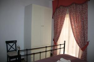 Casa Barranco, Prázdninové domy  Cefalù - big - 27