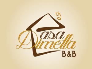 B&B Casa Di Mella