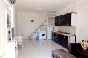 Апартаменты Apartment Ulas, Белек