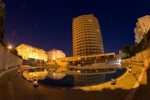 obrázek - Clube Praia Mar Apartamentos Turísticos