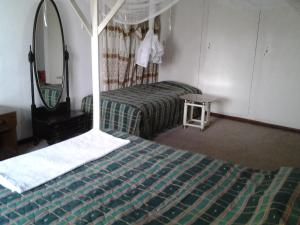 Longonot Guest House, Guest houses  Lilongwe - big - 35