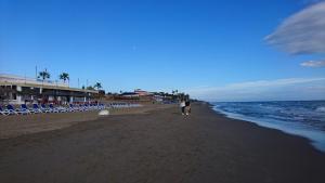 Bahia Blanca, Appartamenti  Marbella - big - 12