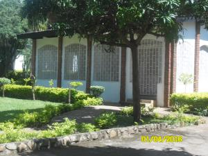 Longonot Guest House, Guest houses  Lilongwe - big - 72