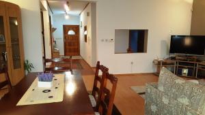 Apartment Cobanija - фото 3