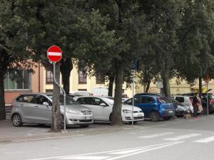 Appartamento Maria Grazia, Apartmány  Portovenere - big - 41