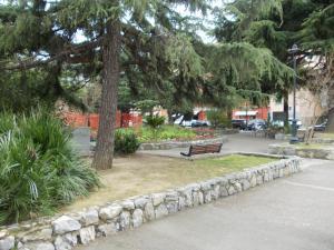 Appartamento Maria Grazia, Apartmány  Portovenere - big - 36