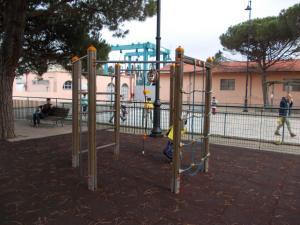 Appartamento Maria Grazia, Apartmány  Portovenere - big - 32