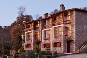 Levanta Guesthouse
