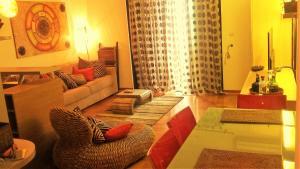 Apartman Sole