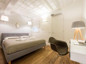 Boboli Suite