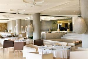 Sani Beach Hotel (30 of 46)