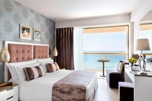 Sani Beach Hotel (25 of 46)