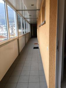 KKD Apartments Lugano