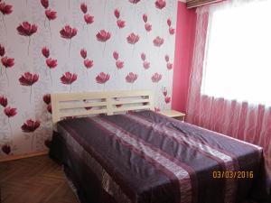 Апартаменты Скорины - фото 8