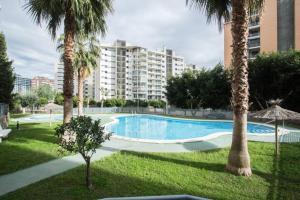 obrázek - Apartamento Benimar III