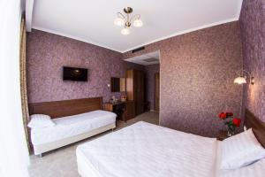 Гостиница Диона - фото 13