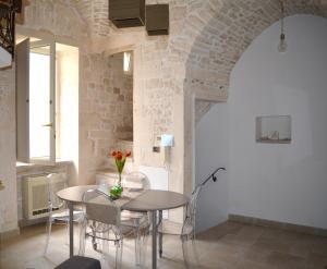 Martinè - Dimore storiche di Puglia