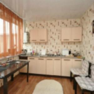 Holiday Home On Lugovaya, Holiday homes  Chornomorskoe - big - 28