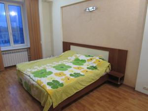 Apartment on Shestakova, Apartments  Sevastopol - big - 2