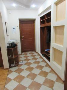 Apartment on Shestakova, Apartments  Sevastopol - big - 7
