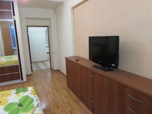 Apartment on Shestakova, Apartments  Sevastopol - big - 8