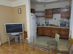 Apartment on Shestakova, Apartments  Sevastopol - big - 9