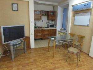 Apartment on Shestakova, Apartments  Sevastopol - big - 10