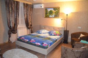Апартаменты Притыцкого  105 - фото 2
