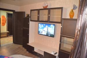 Апартаменты Притыцкого  105 - фото 6