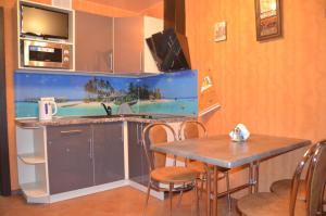 Апартаменты Притыцкого  105 - фото 7