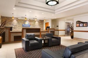 Days Inn & Suites - Sherwood Park