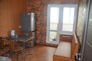 Апартаменты Притыцкого  105 - фото 8