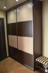 Апартаменты Притыцкого  105 - фото 12