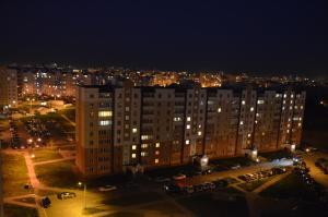 Апартаменты Притыцкого  105 - фото 13