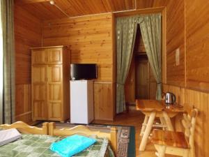Отель Сокол - фото 21