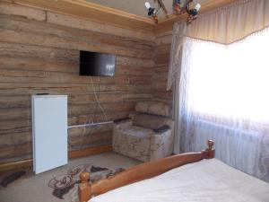 Отель Сокол - фото 27