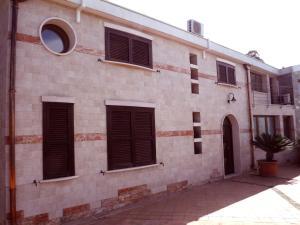 Casa Vacanze Villa Pina