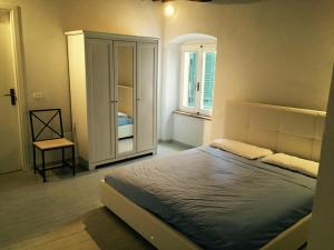 obrázek - Appartamento Porto Azzurro