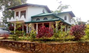 Secret Villa Bandarawela
