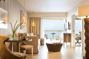 Sani Beach Hotel (26 of 46)