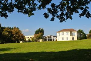 Fernhill Golf & Country Club Hotel
