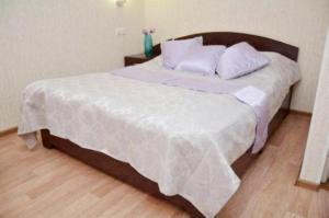 Econom Apartments Tsvillinga 53