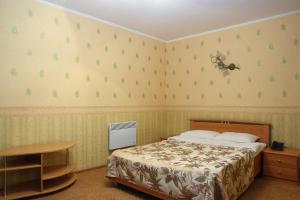 Апартаменты Ukrainian Service - фото 20