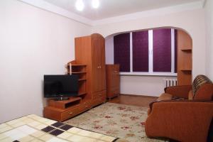 Апартаменты Ukrainian Service - фото 25