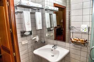 Отель Reikartz Каменец-Подольский - фото 15