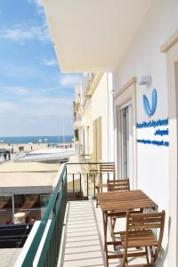 Nazaré Beach Apartments