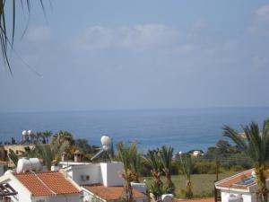Petsas Apartments, Residence  Coral Bay - big - 15