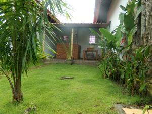 Green Bowl Bali Homestay, Alloggi in famiglia  Uluwatu - big - 35