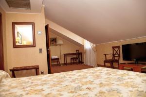 Отель Reikartz Каменец-Подольский - фото 20